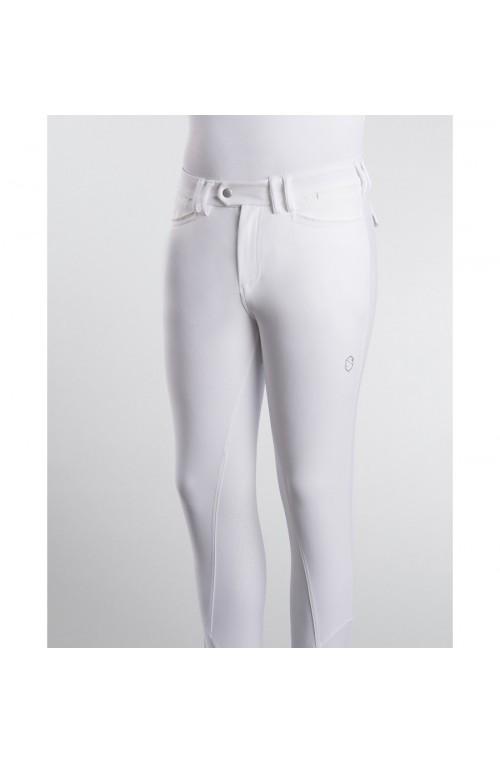 Pantalon samshield marceau