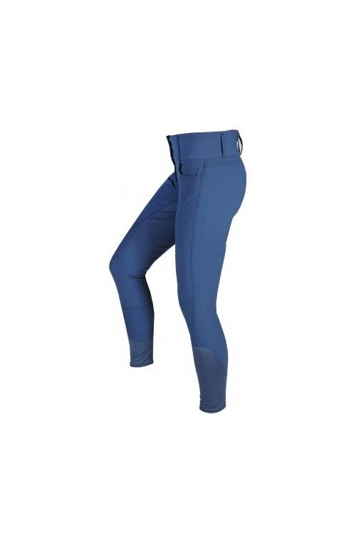 Pantalon palermo horka blanc/34f