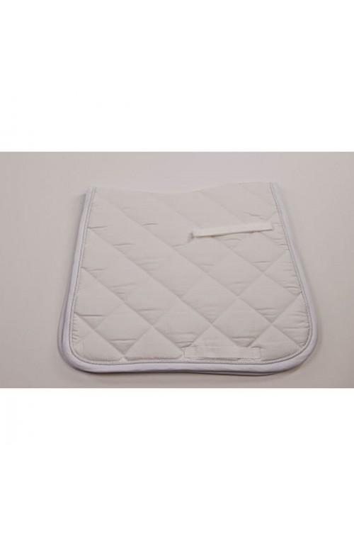 Tapis lamicell elegance blanc/full