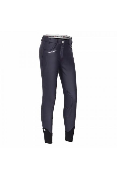 Pantalon nicole harcour noir/146/152