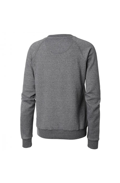 Pull street mountain horse gris/s