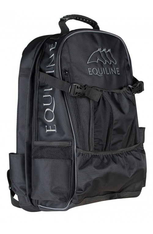 Sac equiline grooming pour l'équitation
