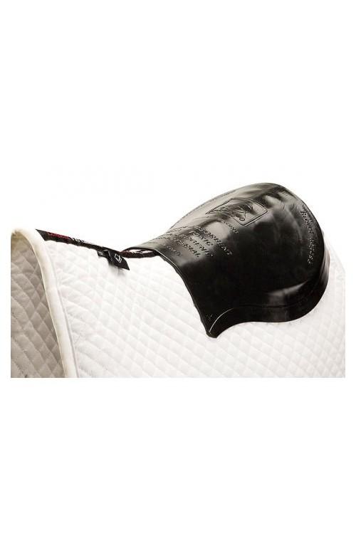 Réhausseur de selle arrière acavallo