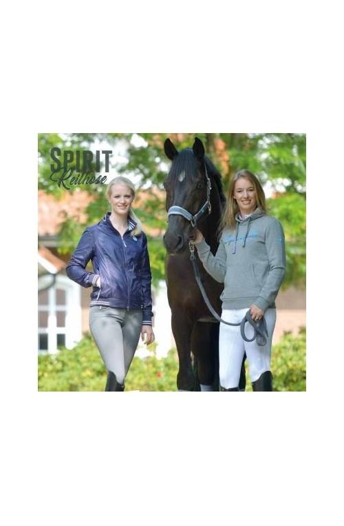 Pantalon d'équitation Esperado Spirit