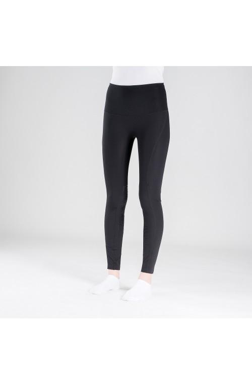 Pantalon/Leggin d'équitation Horze Bianca