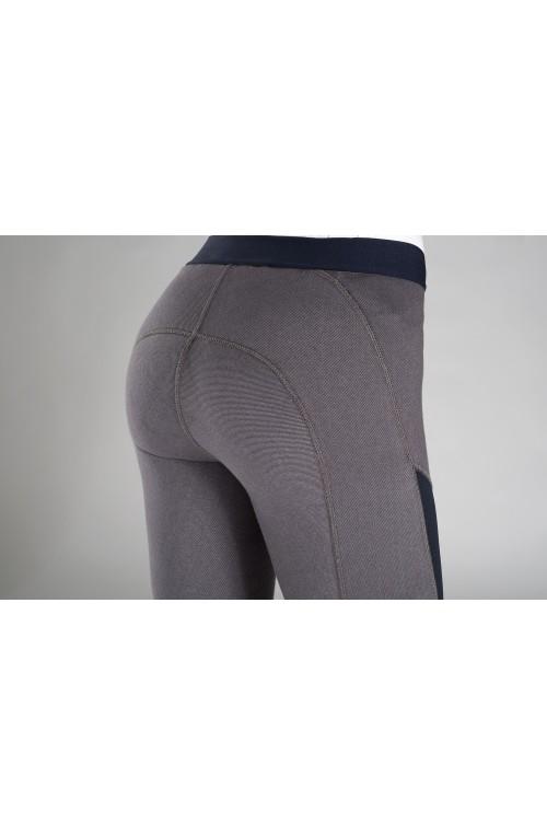 Pantalon/Leggin d'équitation horze Serena