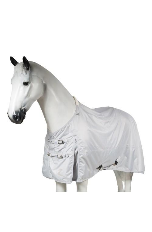 Chemise pour chevaux Horze Nevada