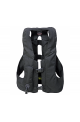Gilet airbag hit air mlv-c