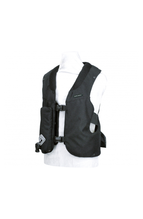 Gilet hit air enfant skv