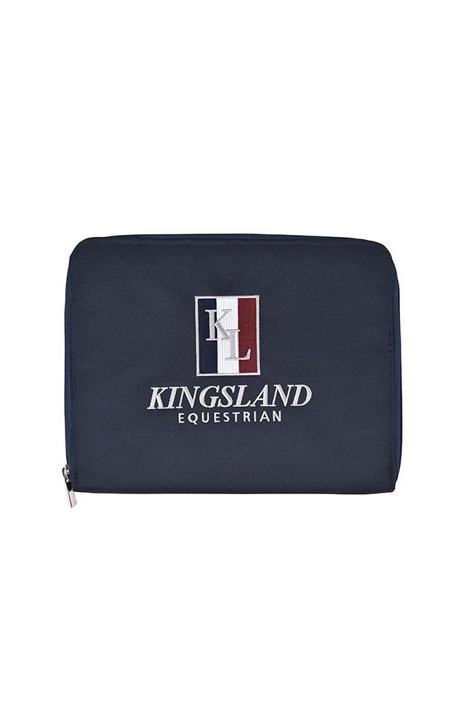 Porte papier kingsland calaeno
