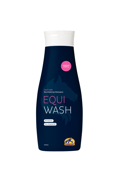 Equi Wash Cavalor