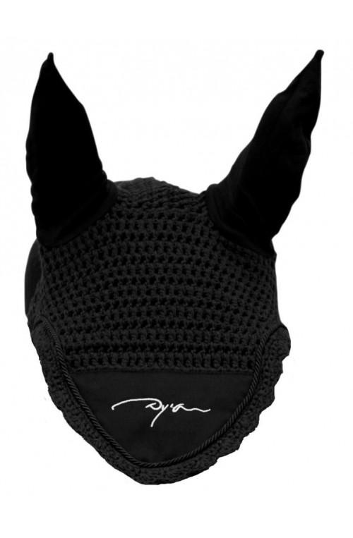 Bonnet Dyon Marine/Noir