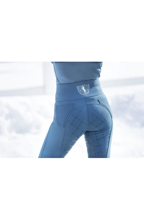 Pantalon d'équitation horze Desiree