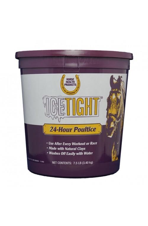 Icetight seau 3.4kg