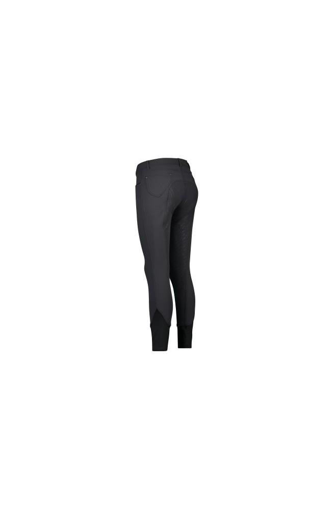 Pantalon Euro-Star Xantippe