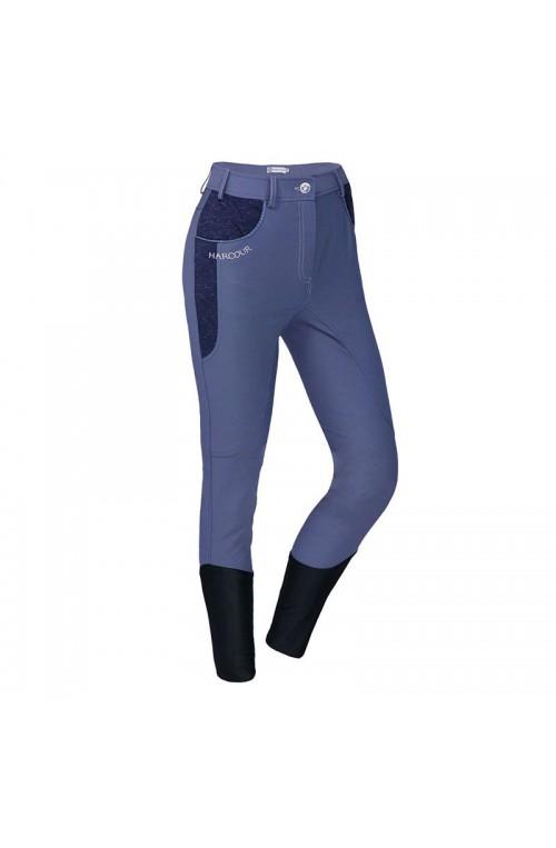 Pantalon d'équitation Harcour Niyat