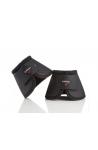 Cloches ballistic lemieux noir/l