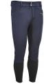 Pantalon x balance homme