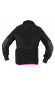 Sweat enfant umnak horka marine/116