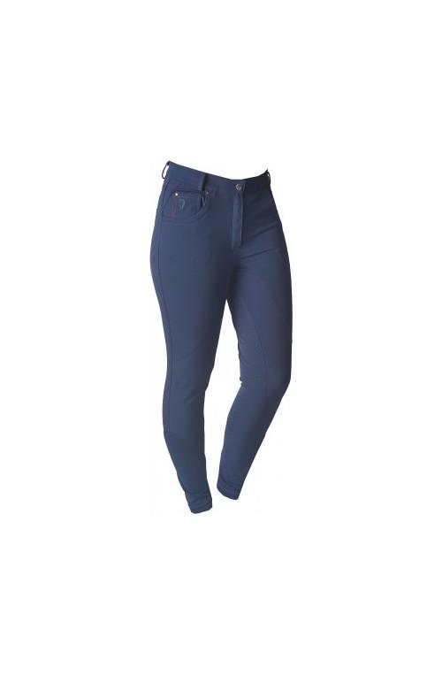 Pantalon d'équitation Horka Kotor