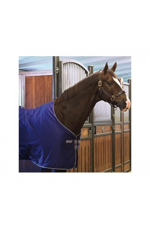 Chemise Amigo Stabble Atlantic Horseware