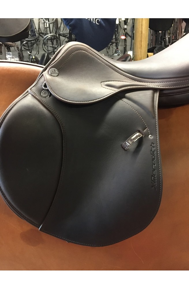 Selle d'occasion Prestige X-Meredith