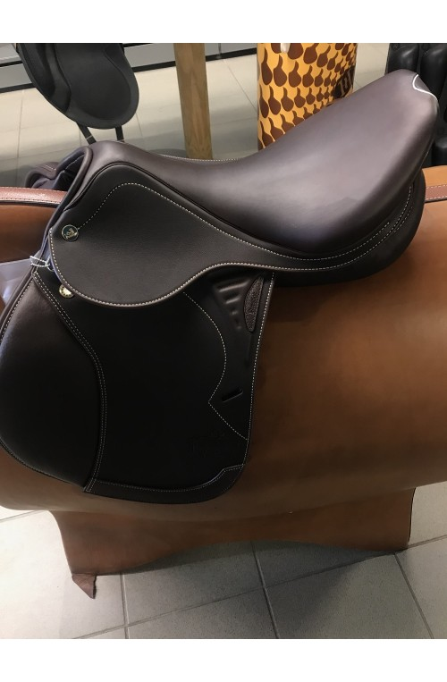 Selle Versailles New D Special