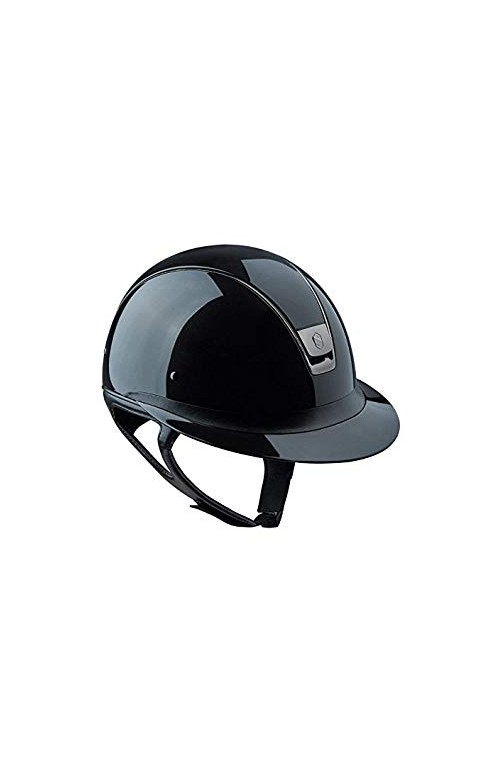Casque Samshield Miss Shield Glossy
