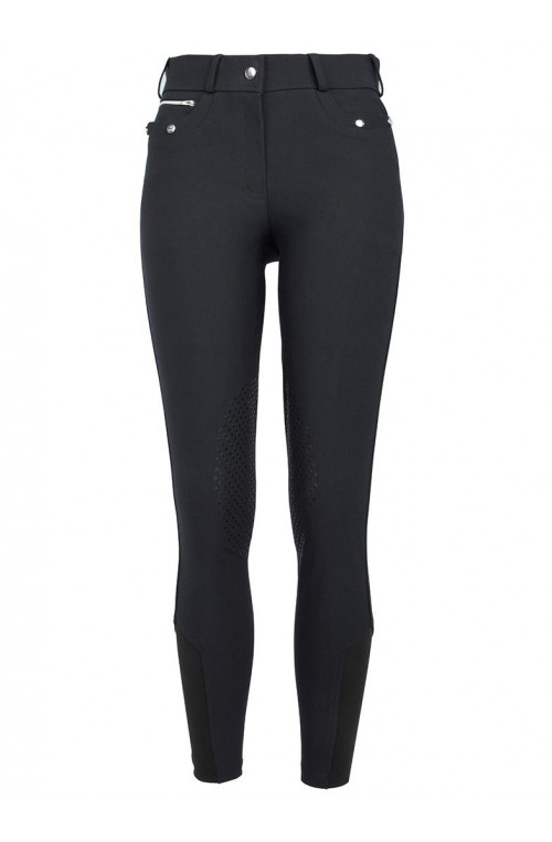 Pantalon d'équitation Mountain Horse Evelyn