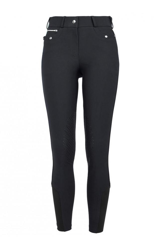 Pantalon mountain horse evelyn marine/34