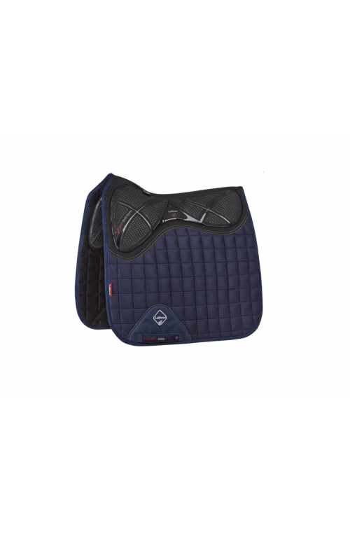 Tapis lemieux X-Grip Twin dressage