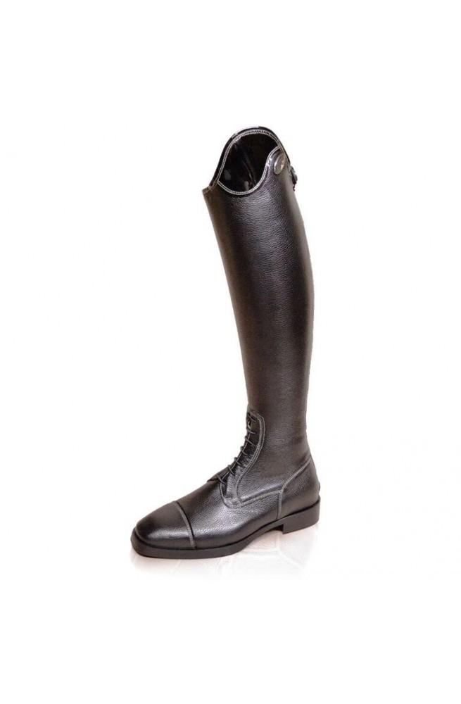 Bottes d'équitation deniro salentino02
