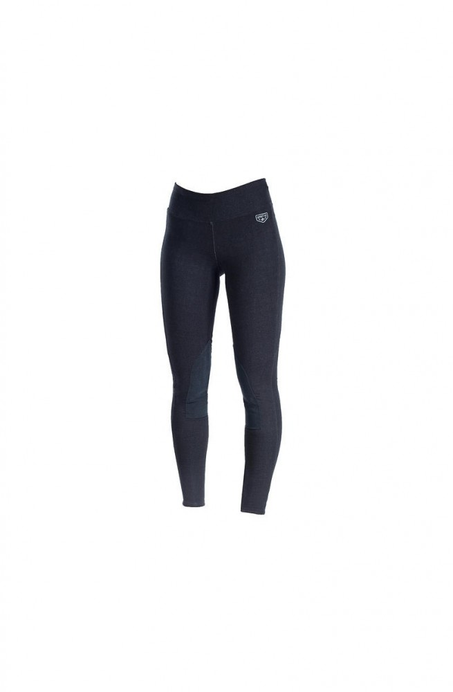 Leggins enfant Horze Active