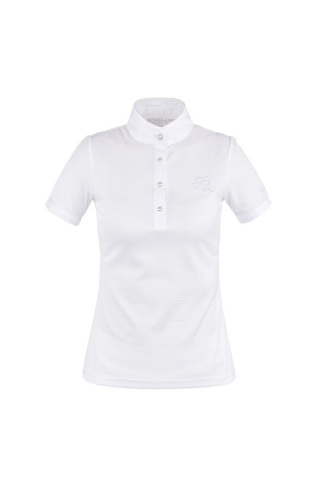 Polo Kingsland Latta