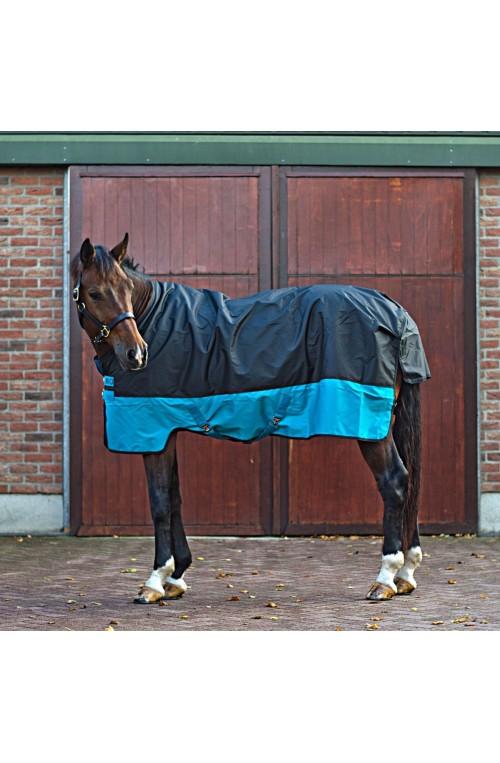 Couverture d'extérieur Horseware Mio Turnout 200gr