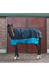 Couverture 200g Mio Horseware