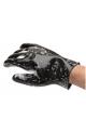 Gant lemieux hippo mitt