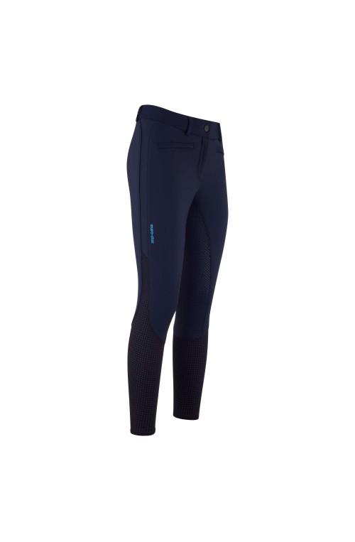 Pantalon eurostar raindrop marine/34