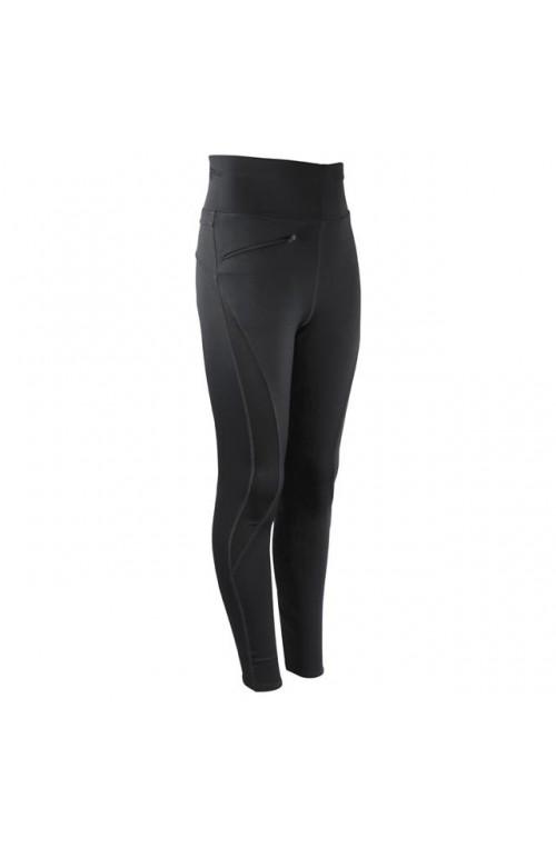 Pantalon eurostar dietse marine/116