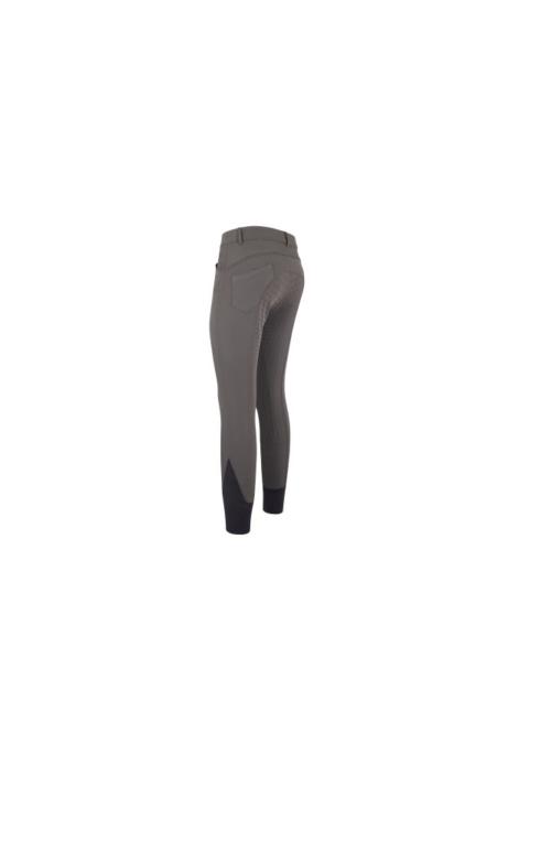 Pantalon euro star elodie gris/34
