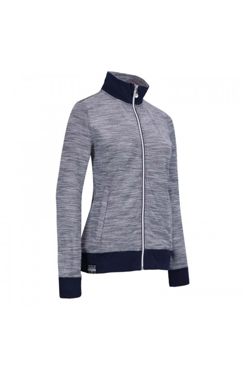 Sweat harcour malibu marine chine/s