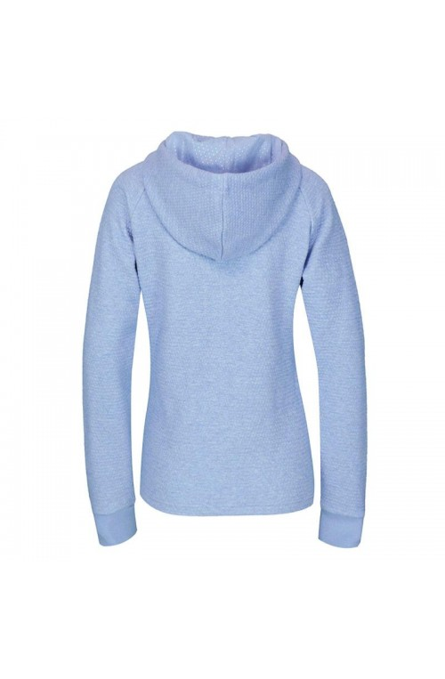Sweat harcour pasadena bleu chine/s