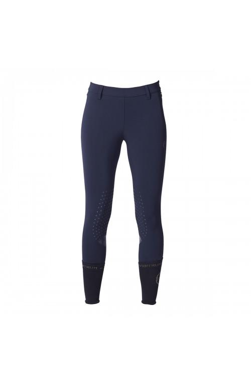 Pantalon d'équitation Vestrum Grip