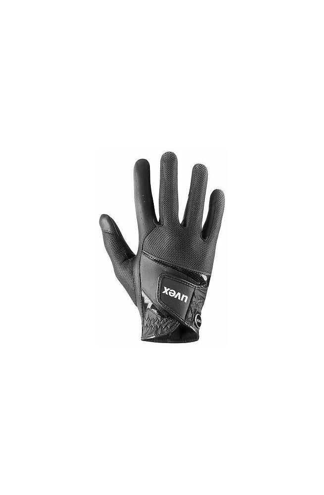 Gant uvex sumair noir/6.5