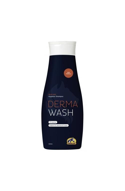 Derma Wash Cavalor