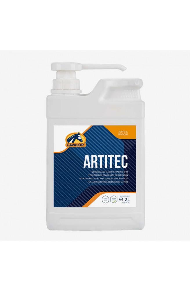 Artitec 2l