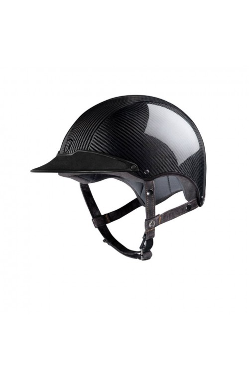 Casque Egide Epona Lady