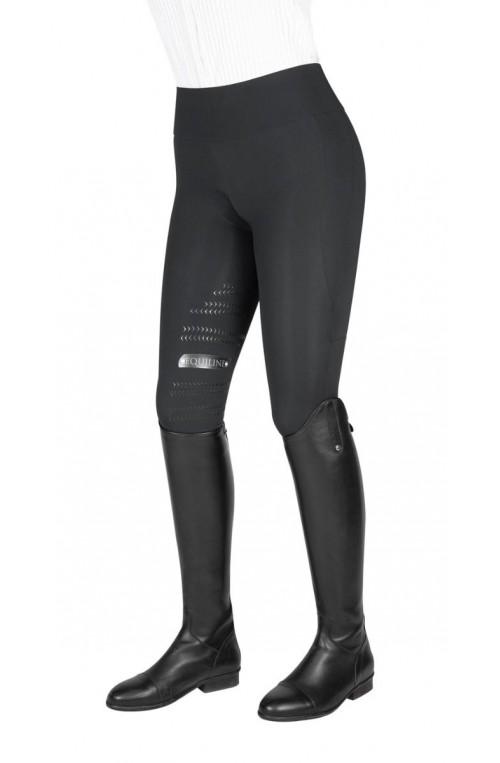 Pantalon Equiline Lexy