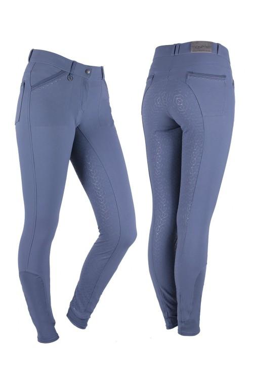 Pantalon QHP Loureen