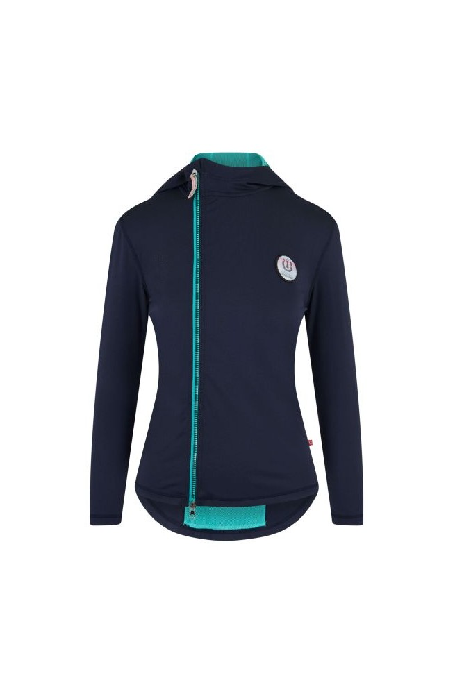 Sweat imperialriding supercool marine/s